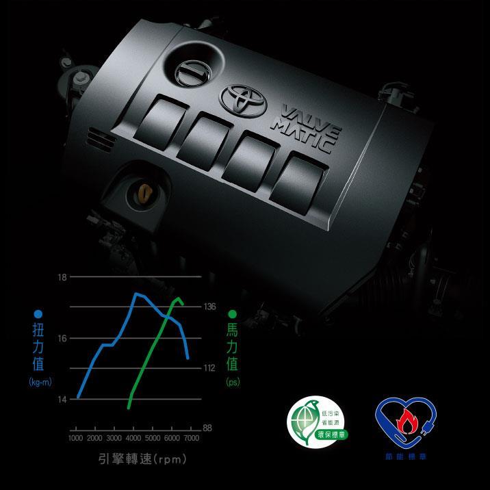 丰田bmboo146cd接线图